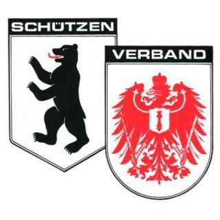 Schützenverband Berlin-Brandenburg