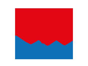 Meyton Electronic Targets