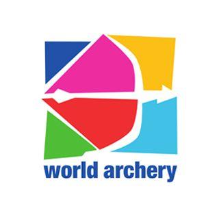 WA - World Archery