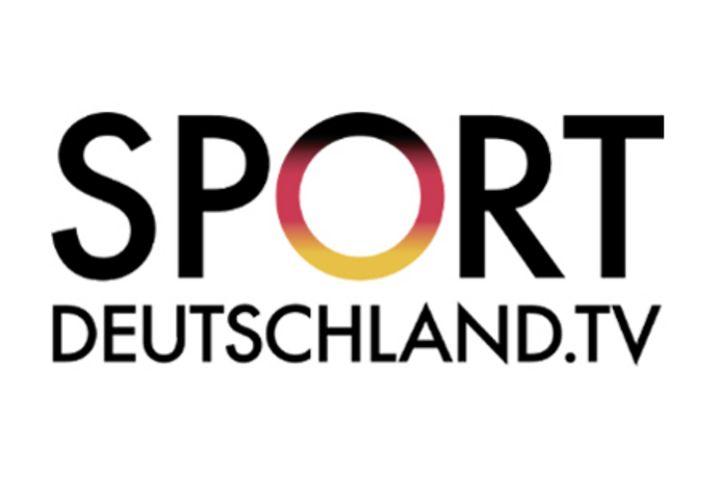Sportdeutschland.TV - Schießsport