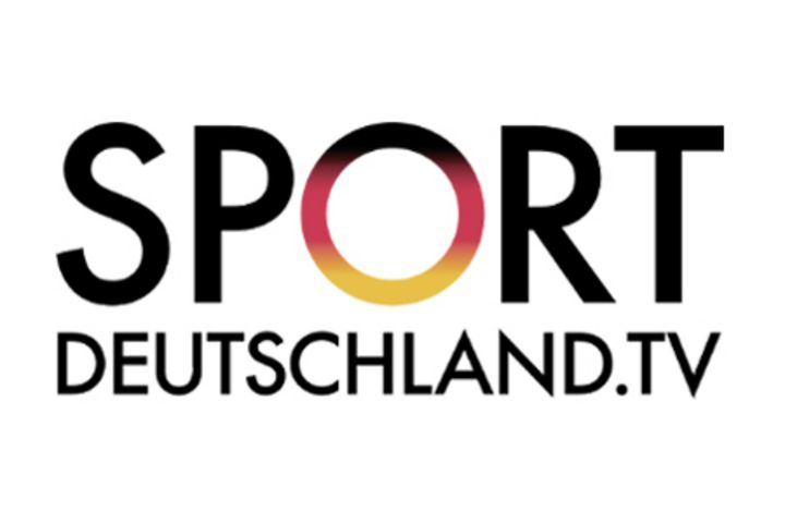 Sportdeutschland.TV - Bogensport