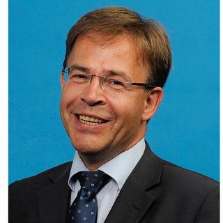 Axel Franck - Gothaer Versicherungen