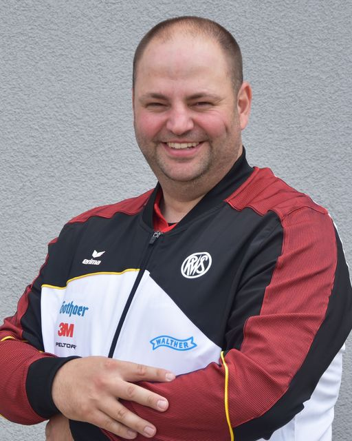 Sebastian Hamdorf