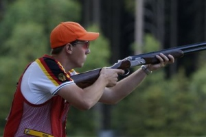 Pistolenkoffer zubehör meisterschützen die community für