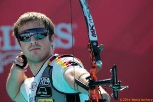 Florian Kahllund