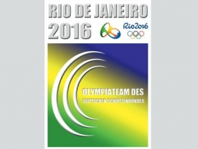 DSB-Olympiabroschüre im Internet abrufbar