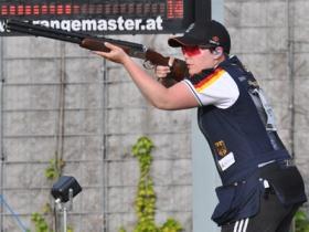 Deutsche Teilnehmerinnen scheitern am hohen Niveau