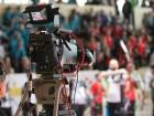 Bundesliga Bogen: Tacherting streamt Heim-Wettkampf live