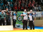 Bundesliga Bogen: Vorverkauf für das Finale in Wiesbaden gestartet
