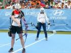 Weltcupfinale in Samsun: Lisa Unruh ist hochmotiviert