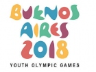 Youth Olympic Games in Buenos Aires: DSB-Sextett mit großer Vorfreude