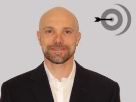 Marc Dellenbach wird neuer Nachwuchs-Bundestrainer Bogen
