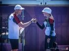 Youth Olympic Games in Buenos Aires: Auf Reisenweber ruhen die Hoffnungen