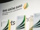"""Talentförderung: Das """"Grüne Band"""" geht in die nächste Runde"""