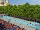 Bogen-WM in Herzogenbosch: Jetzt Tickets für Final-Wochenende sichern