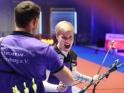 Bogen-DM in Biberach: Kaderschützen und Weltrekordlerin am Start