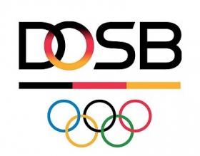 Bogenschießen auf www.Sportdeutschland.TV