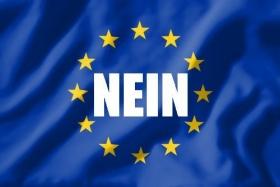 Klare Position des DSB zum Änderungsvorschlag der Europäischen Kommission vom 18. November 2015 für die Europäische Feuerwaffenrichtlinie (91/477 EWG)