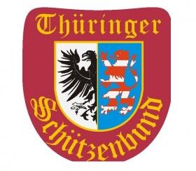 Thüringer Schützenbund schreibt Trainerstelle Pistole aus