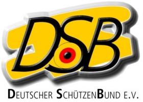 Deutscher Schützenbund wehrt sich gegen Artikel in der FAZ