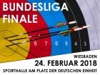 """Bundesliga Bogen: """"Wie ein WM-Finale!"""""""