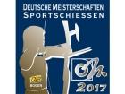 Deutsche Meisterschaft auch eine Generalprobe für die WM