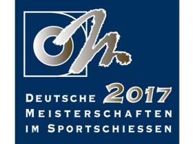 DM Auflage Hannover: Korrektur der Limitzahlen