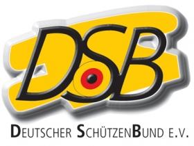 DSB: Stellungnahme zur Kolumne im SPIEGEL