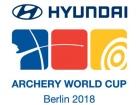"""Ausschreibung """"Veranstaltungslogistik"""" für Weltcup Bogensport 2018 und 2019 in Berlin"""