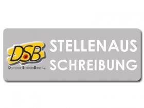 Stellenausschreibung: Bundestrainer/in Pistole gesucht