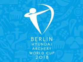 Weltcup Berlin: Ein ganz wichtiger Wettkampf