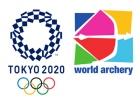 Tokio 2020: Der Qualifikations-Weg im Bogensport 2019