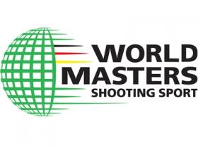 World Masters Suhl: Ausschreibung und Registrierung sind online