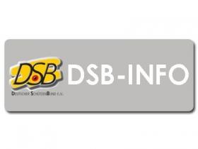 Waffenrecht: DSB-Stellungnahme zu Referentenentwürfen für die Umsetzung der EU-Feuerwaffenrichtlinie