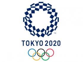 Der Weg nach Tokio 2020