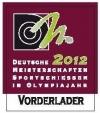 http://www.dsb.de/media/EVENTS/2012/DM/DM%20Logos/-w100_VL-1.jpg