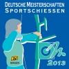 Deutsche Meisterschaft (Meldeschluss: 29.07.2013)