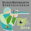 Deutsche Meisterschaft (Meldeschluss: 17.06.2014)