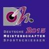 Deutsche Meisterschaft (Meldeschluss: 21.07.2015)