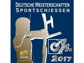 Limitzahlen Deutsche Meisterschaft Bogen Halle veröffentlicht
