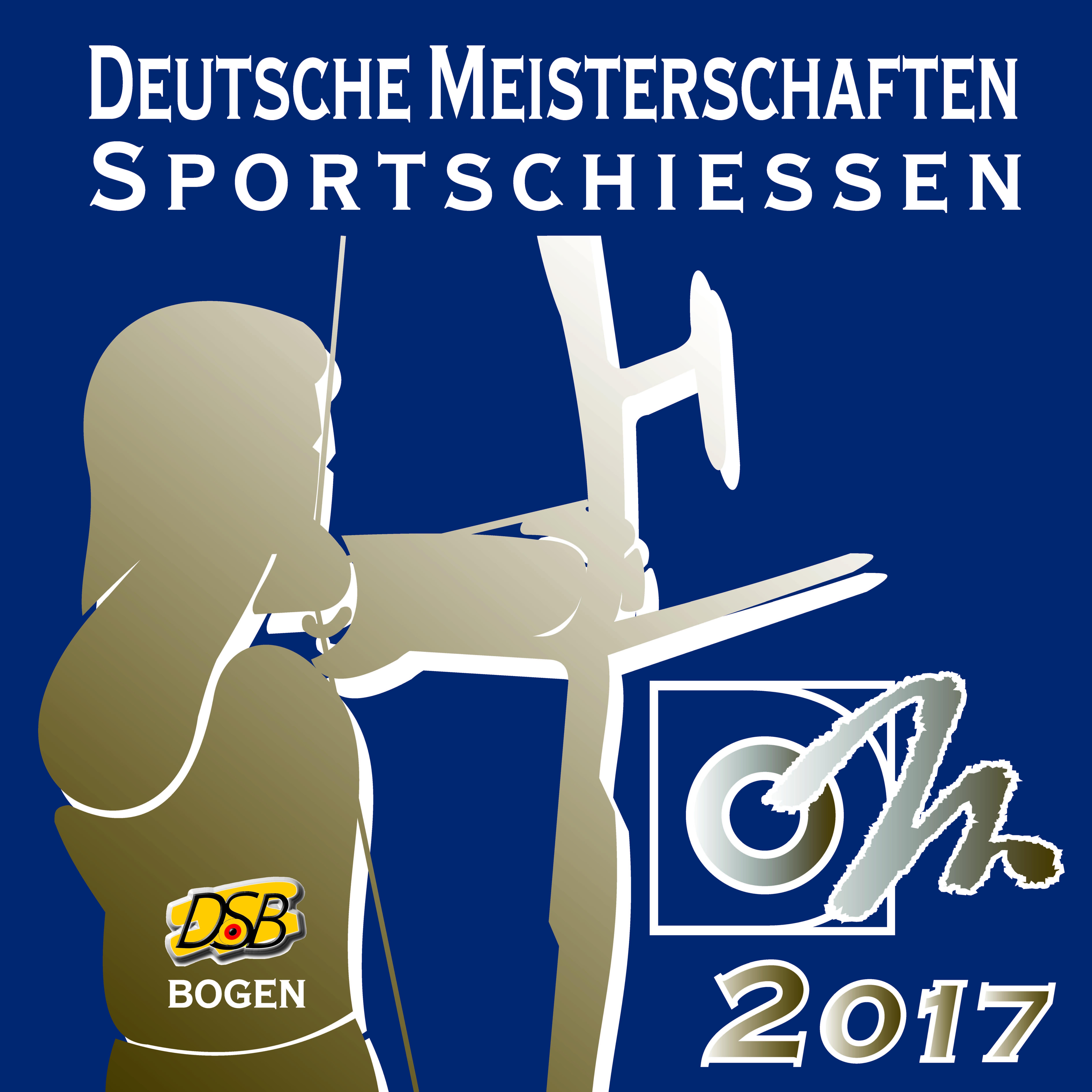 http://www.dsb.de/media/EVENTS/2017/DM/DM_Hof_-B_Halle-/Bogen.jpg