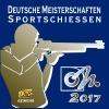 Deutsche Meisterschaft -Auflage- (Meldeschluss: N.N.)