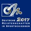Deutsche Meisterschaft (Meldeschluss: 18.07.2017)