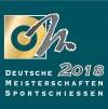Deutsche Meisterschaft -LG Auflage- (Meldeschluss: 17.07.2018)