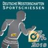 Deutsche Meisterschaft (Meldeschluss: 29.05.2018)