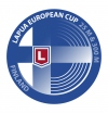 Europacup -300m-