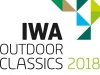 IWA OutdoorClassics