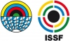 ISSF Weltcup