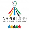 FISU Summer Universiade