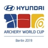 WA Hyundai Archery World Cup